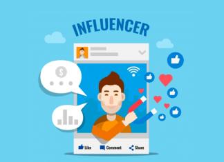 Digital Influencers