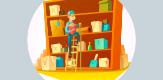 despacho postal