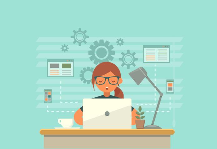 setores empreendedorismo feminino
