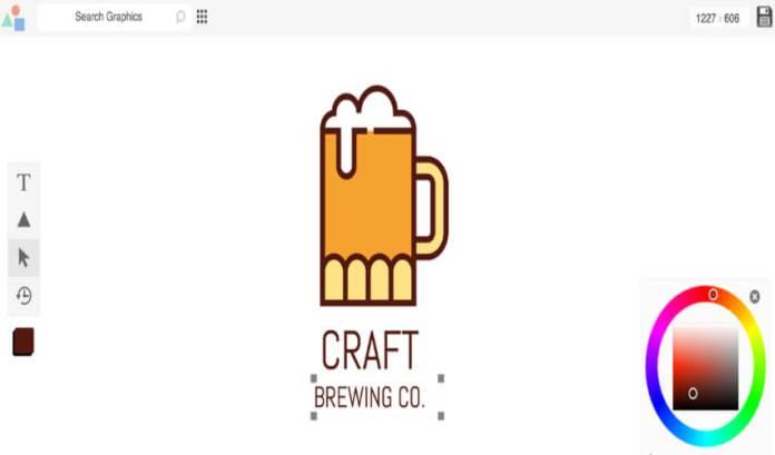 criador-de-logo-online-gratuito-logomakr