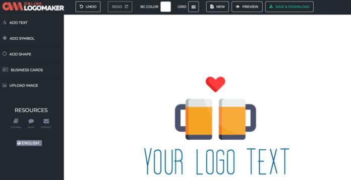 logotipo-gratuito-online-logo-maker