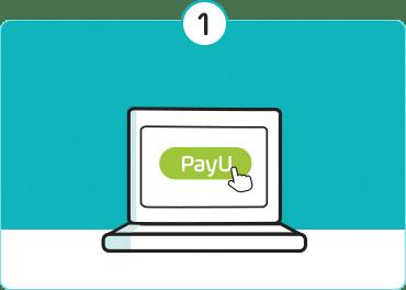 pagamentos payu