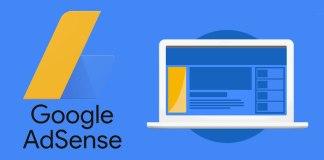 Dicas para ganhar dinyheiro com o Google AdSense