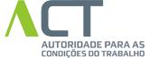 ACT Mantenha-se informado (Autoridade para as Condições do Trabalho)