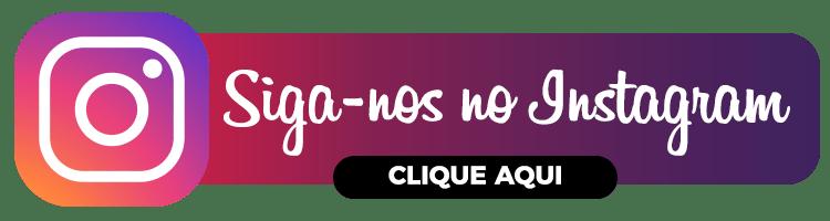 VAGA PARA AGENTE FUNERÁRIO