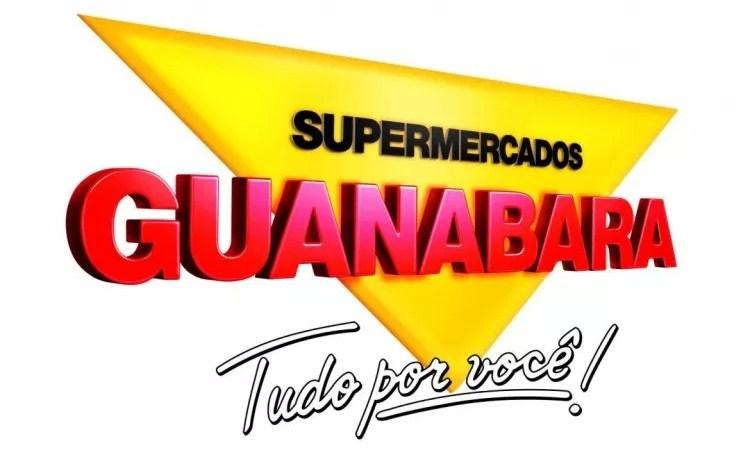 SUPERMERCADOS GUANABARA VAGAS PARA JOVEM APRENDIZ - SEM EXPERIENCIA - RIO DE JANEIRO
