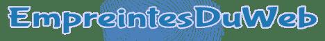 Annuaire généraliste à validation manuelle pour améliorer votre positionnement et votre référencement gratuitement
