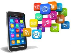 Salidas profesionales para un máster en Marketing Digital