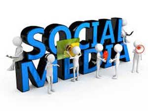 Profesionales social media