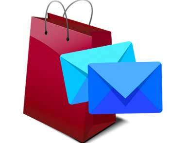 Marketing Newsletter