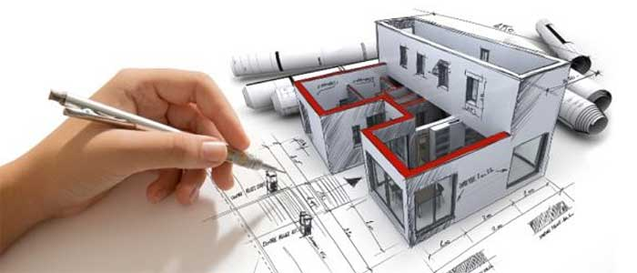 Adapta Reformas: un ejemplo de empresa de construcción 2.0