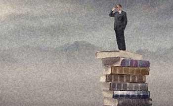 Negocios online para emprender
