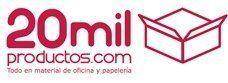 Descuentos en tienda de material de oficina online