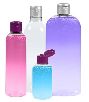 Elaboración de perfumes