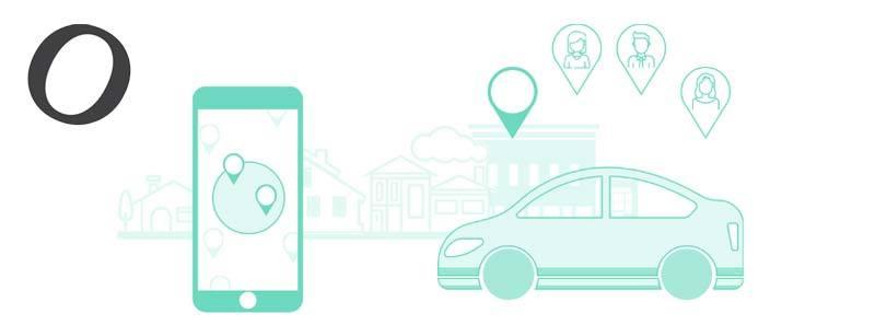 Cómo mejorar la eficiencia de tu empresa con Eccocar