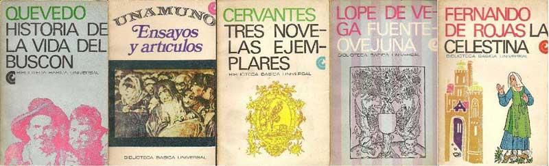 Publicar libros en Español