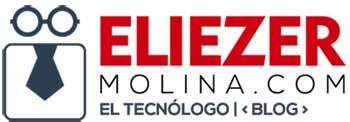 Eliezer Molina