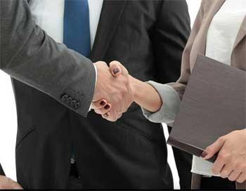 Máster negociación liderazgo comunicación en la empresa