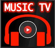 Music TV App