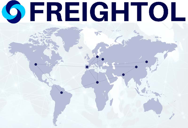 Freightol