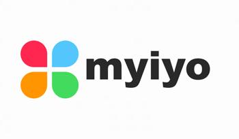 Myiyo encuestas