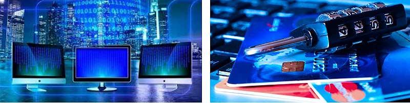 Cursos protección de datos