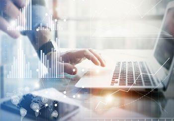 Ventajas digitalización para empresas