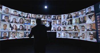 Servicios formativos digitales empresas
