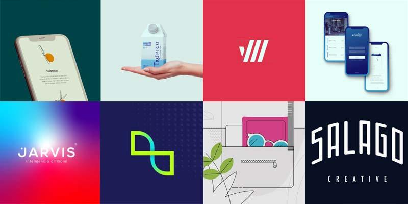 Servicios branding multimedia