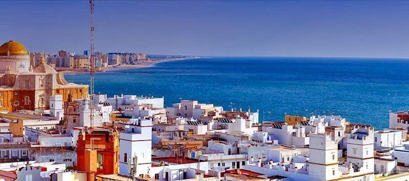 Cerrajeros en Cádiz