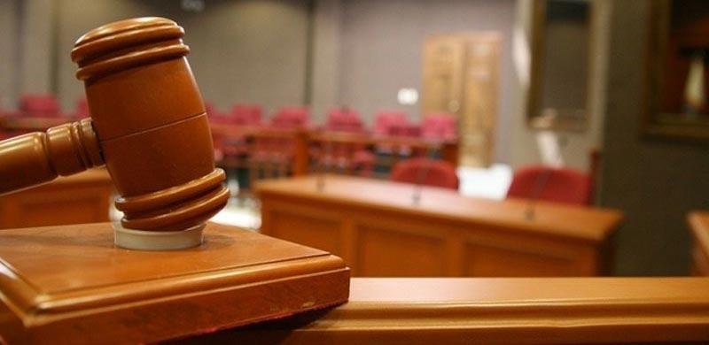 Salidas laborales peritos judiciales