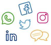 La importancia de las redes sociales para una empresa
