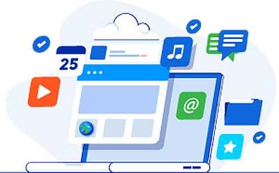 Digitalizar una PYME