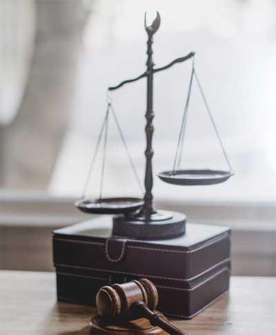 Origen del divorcio online