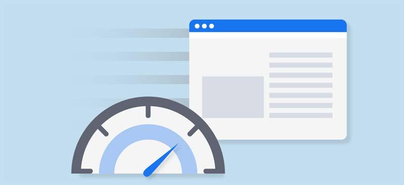 Usabilidad velocidad web