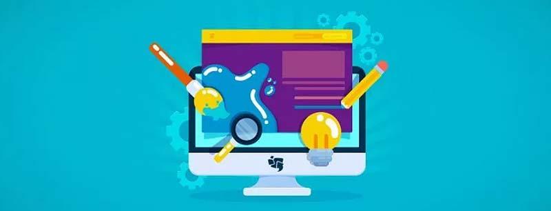 Razones contratar profesionales desarrollo web Wordpress
