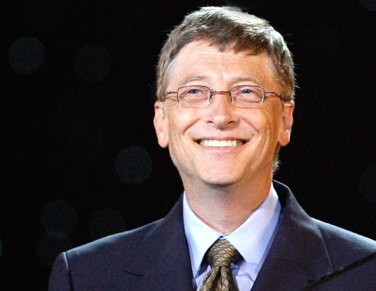 https://i1.wp.com/www.emprendedoresnews.com/wp-content/uploads/2011/02/Bill-Gates1.jpg
