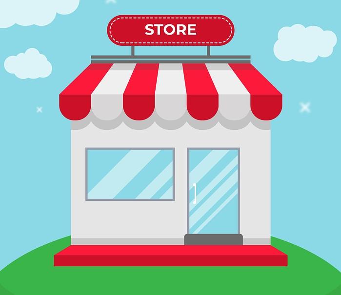 Consejos para vender en Mercado Libre