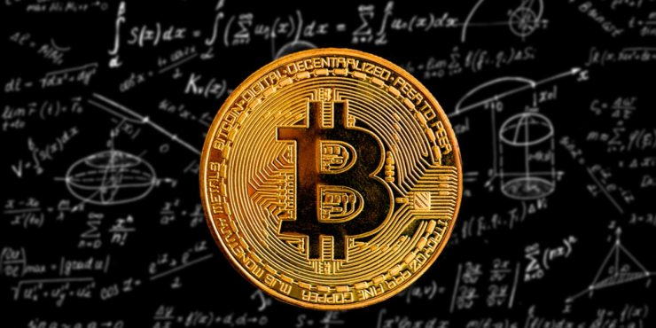 cursos bitcoins