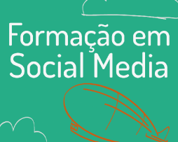 Formação em Social Media EAD
