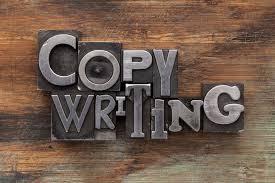 copybox curso