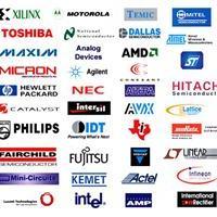 Cómo diseñar un logotipo para tu empresa? (PARTE 1)