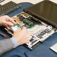 Servicio tecnico para notebooks, cuando es necesario ?