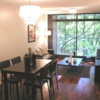 Alquiler de apartamentos en Montevideo