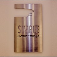 La ventaja de Empresa Simple Investment Boutique