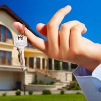¿Cuáles son las mejores inmobiliarias en Montevideo?