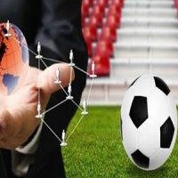 Algunas de las funciones que cumplen los contratistas de fútbol