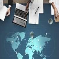 Empresas de traducción más innovadoras de España