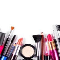 ¡Imprescindibles! Productos de belleza para mujeres