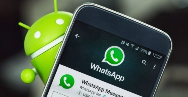 whatsapp-icin-androidde-buyuk-yenilik